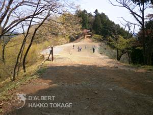 mm_nagaodaira_re01_300