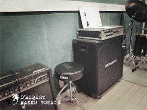 studio_ss01